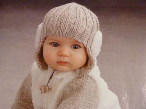 bureau bébé 18 mois modele tricot bonnet bébé 6 mois
