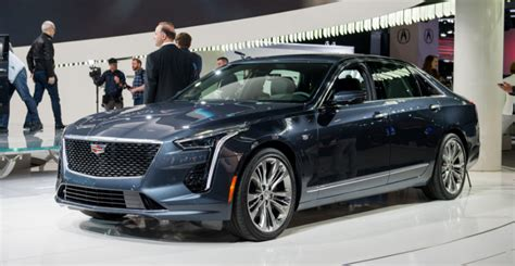 2019 Cadillac Flagship by 2020 Cadillac Flagship Colors Release Date Interior