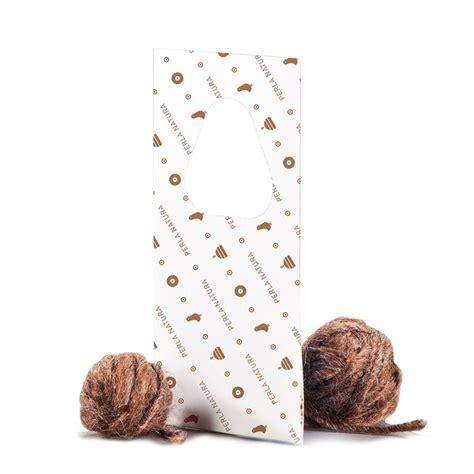Perla Natura  Schlupfwespen gegen Kleidermotten