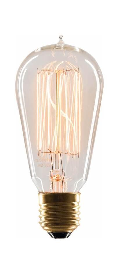 Bulb Lamps Depot