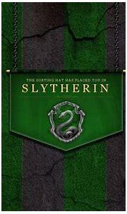 Slytherin Wallpaper by ShaneBlack on deviantART ...