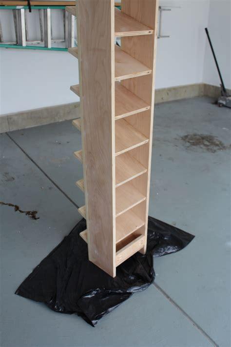 woodworking plans building a closet shoe organizer pdf plans