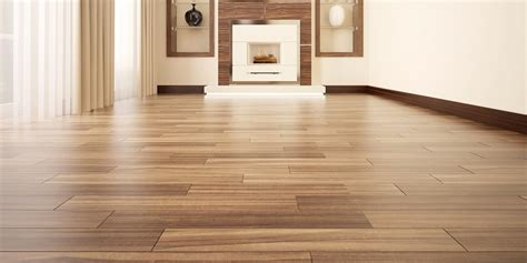 flooring installer salary top 28 flooring installer salary baton rouge flooring pergo laminate wood flooring pergo