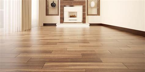 hardwood flooring installer salary thefloors co