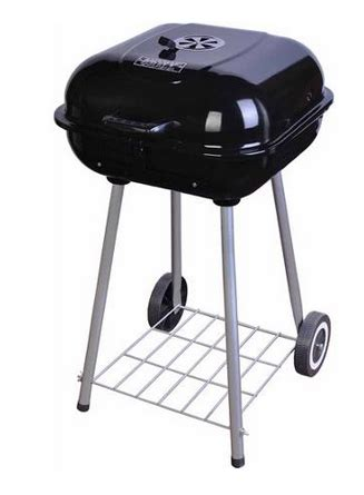 simple 18 5 charcoal grill only 22 00 on rollback
