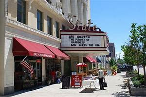 File:State Theater South Bend 2015.jpg - Wikimedia Commons