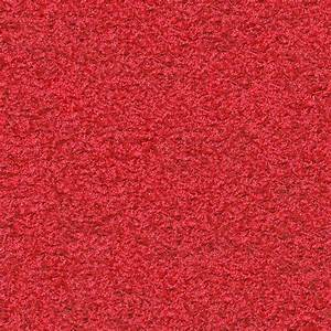 15 red carpet textures carpet textures freecreatives for High resolution carpet images
