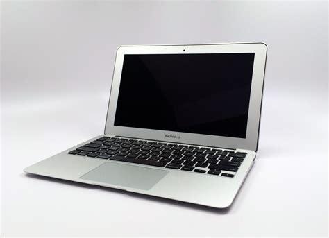 On Macbook Air by 2015 Macbook Air Retina Vs Macbook Air 5 Exciting Details