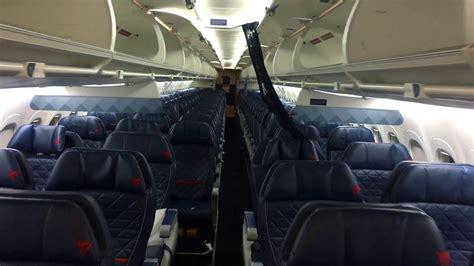 delta 717 cabin delta airlines 717 cabin
