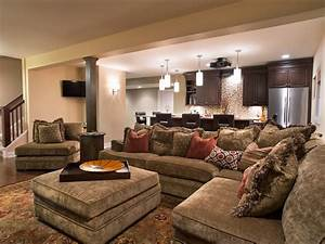 Large comfortable sectional sofas best 25 most comfortable for Big comfortable sectional sofa