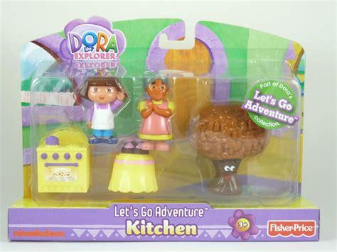 the explorer kitchen playset fisher price the explorer kitchen lets go adventure