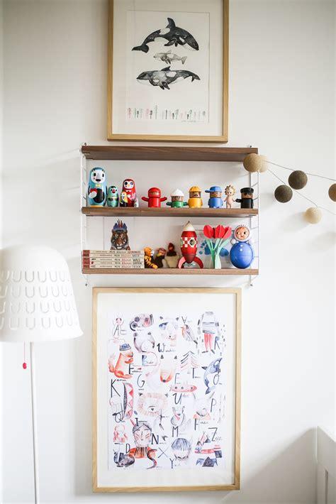 Ikea Ps Kinderzimmer by Kinderzimmer Ikea Deutschland Nazarm