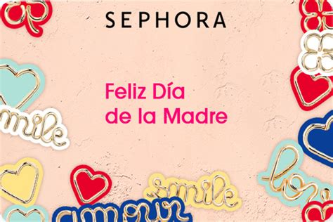 You may purchase this gift card on giftcards.com and use it to purchase products at any sephora or online at www.sephora.com. E-gift card Sephora