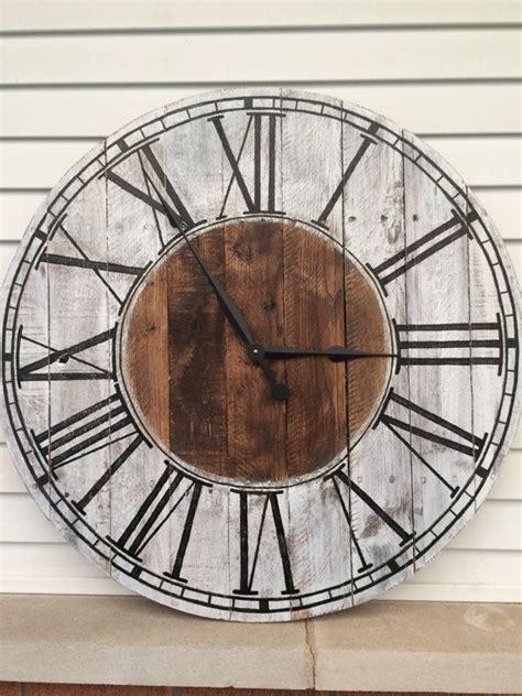 Best 25  Clocks ideas on Pinterest   Metal, Modern clock and Vintage clocks