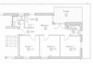 Wohnung Mieten In Worms : wohnung 8 apartments worms ~ Buech-reservation.com Haus und Dekorationen