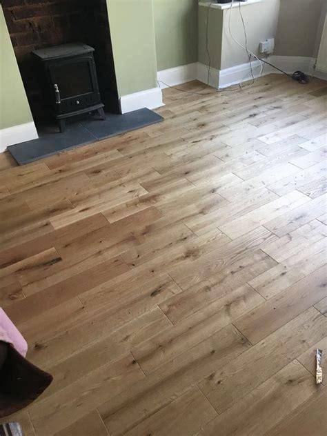carpets engineered wood flooring moortown leeds
