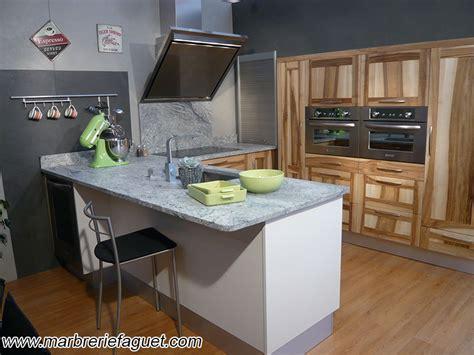 castorama catalogue cuisine table coulissante sous plan travail 10 castorama