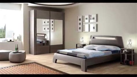 dicor chambr awesome dicor de chambre a coucher 2013 pictures design