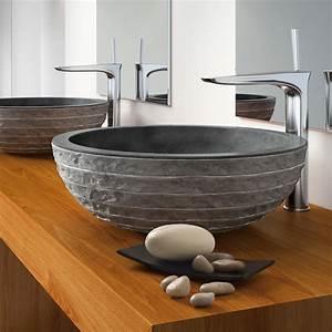 Waschbecken Auf Tisch : waschbecken mit tisch bad selber bauen waschtisch selber ~ Michelbontemps.com Haus und Dekorationen