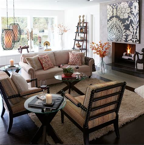 Alton Collection At Pier 1  For The Home Pinterest