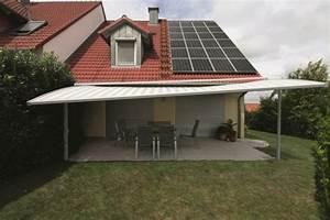 Regenschutz Markisen überdachung : pergola markise exklusive beispiele und hersteller ~ Frokenaadalensverden.com Haus und Dekorationen
