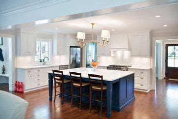 white upper kitchen cabinets hale navy island base