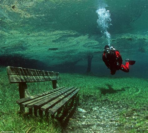 Most Beautiful Places In Austria Summer