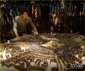 Dylan O'Brien Severely Injured on 'Maze Runner 3' Set ...