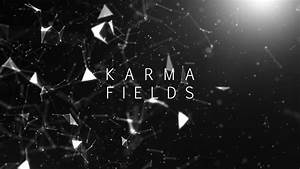 Karma Wallpapers - Wallpaper Cave