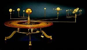 Astronomy 212 -- Solar System -- Winter 2000