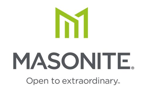 Masonite Announces Upcoming Conference Participation ...