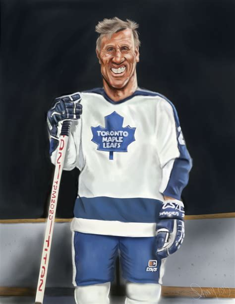 Complete player biography and stats. Börje Salming. Toronto Maple Leafs in 2019 | Toronto maple ...