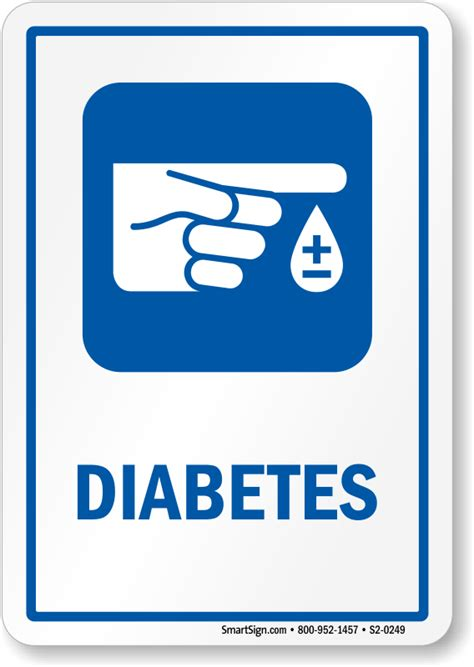 Diabetes Hospital Sign, Finger, Blood Drop Symbol, Sku S2. Gaming Signs Of Stroke. Henna Signs. Fluorescent Signs Of Stroke. Juvenile Dermatomyositis Signs. Hype Signs. Interpretive Signs Of Stroke. Thirteenth Signs. Numbers Signs