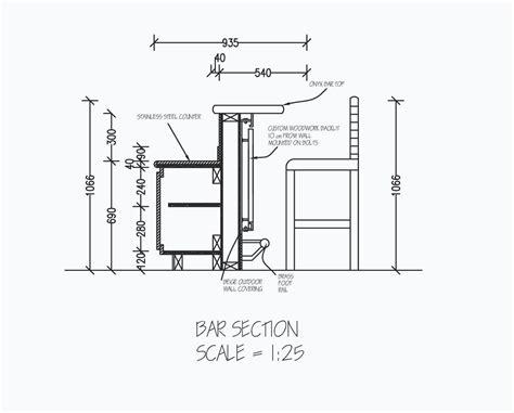 floor plans detail drawings  tony conetta  coroflotcom