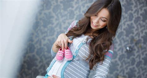 Cara Agar Orang Tidak Hamil 10 Ciri Wanita Hamil Anak Perempuan Yang Paling Akurat