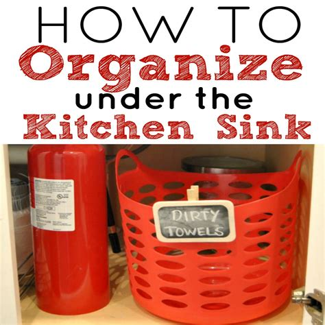 How To Organize Under The Kitchen Sink  Simple Made Pretty. Badass Home Decor. Kids Room Bookshelf. Hotel Rooms Vegas. Large Iron Wall Decor. Small Decorative Mirrors. Dining Room Light Fixtures. Pearl Home Decor. Traditional Living Room Furniture Sets