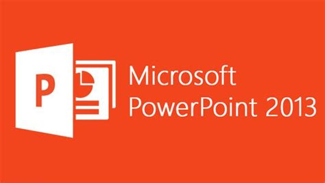 Microsoft Powerpoint 2013 Fundamentals Online Course. Real Estate E Flyers Template. Dinner Ticket Template. Job Description Customer Care Template. Meeting Checklist Template Word Template. Project Planner Excel Template. Product Evaluation Forms Templates. Printable Home Inspection Checklist Template. Scannable Resume Examples