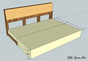 diy couch plans wwwpixsharkcom images galleries with With diy sofa bed plans
