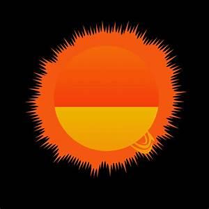 Datei Sun Diagram Svg  U2013 Physik