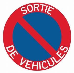 Autocollant Interdiction De Stationner : panneaux de signalisation d 39 interdiction tous les fournisseurs de panneaux de signalisation d ~ Medecine-chirurgie-esthetiques.com Avis de Voitures