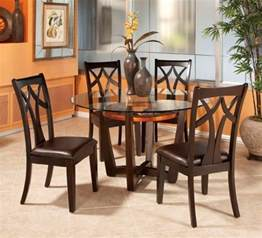 small dining room table sets small dining set stunning table dining room sets for sale