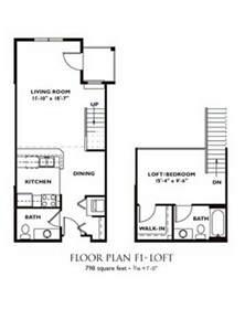 1 floor plans apartment floor plans nantucket apartments