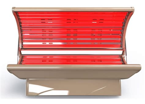 red light therapy bed reviews light therapy review red light therapy light therapy