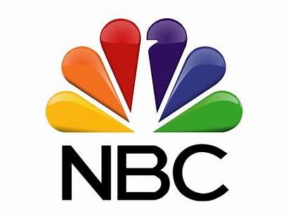 Nbc Logok Network Tv Television Broadcasting Symbol