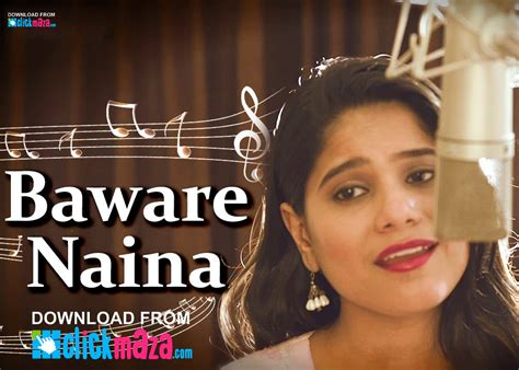 Download Bollywood Romantic Songs Collection
