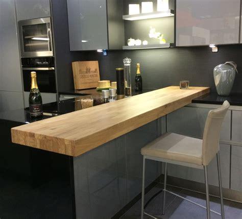 plan de travail cuisine grande largeur flip design boisflip design bois spécialiste du