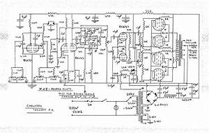 Bose Home Amplifier Wiring Diagram