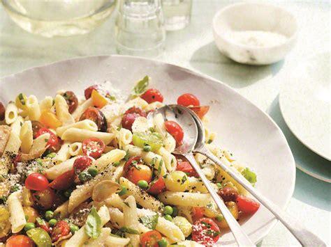 vegitarian food 113 vegetarian meals cooking light