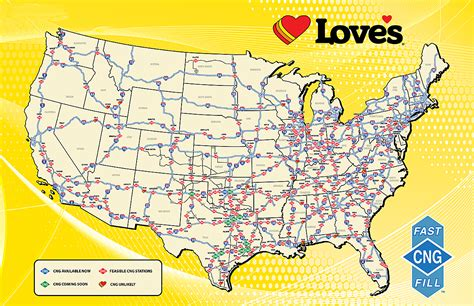 love s truck stop location map - Video Search Engine at ...