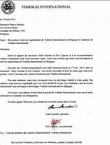 elite rencontre gratuit en tunisie